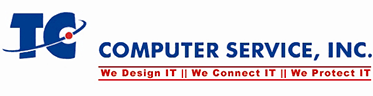 T.C. Computer Service
