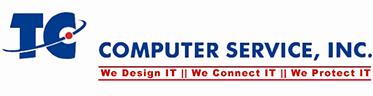 T.C. Computer Service